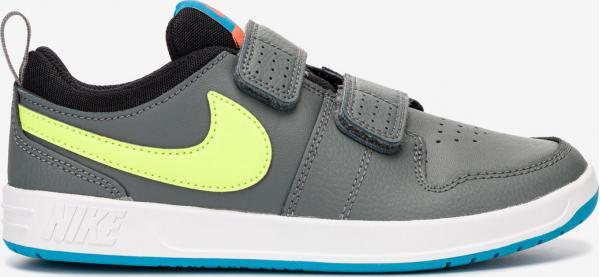 Pico 5 Tenisky dětské Nike