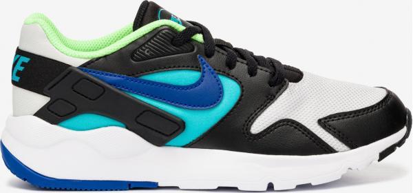 LD Victory Tenisky dětské Nike