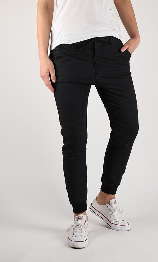 Hose Jeans Replay