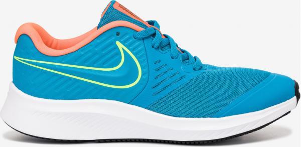 Star Runner 2 Tenisky dětské Nike