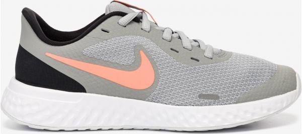 Revolution 5 Tenisky dětské Nike