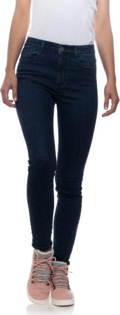 SAM 73 Dámské džíny