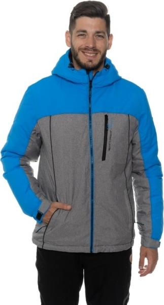 SAM 73 Pánská zimní bunda