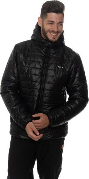 SAM 73 Pánská bunda