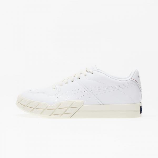 Puma Eris Fantasy Wn s Puma White-Whisper White