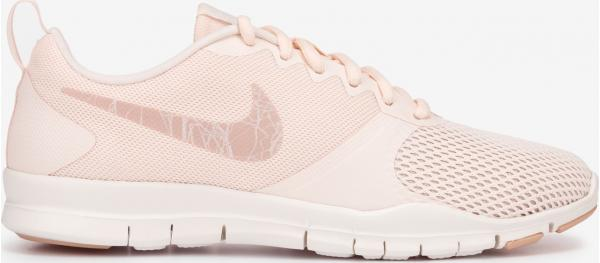 Flex Essential TR Tenisky Nike