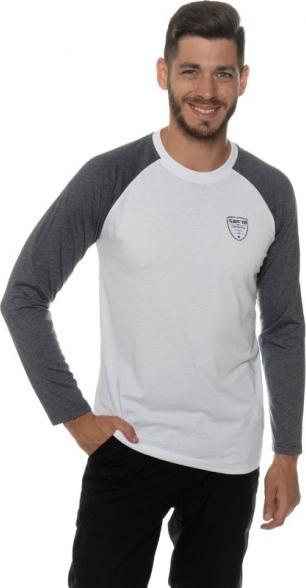 SAM 73 Pánské triko s dlouhým rukávem