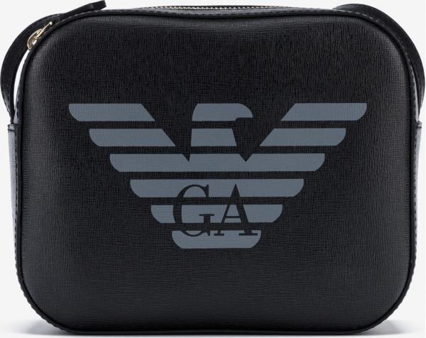 Cross body bag Giorgio Armani