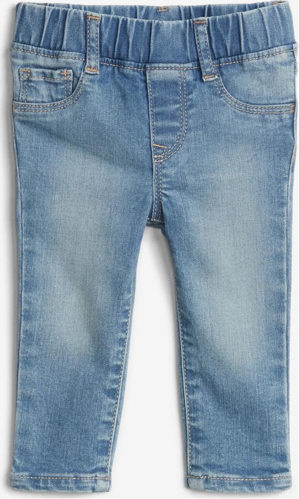 Jeans dětské GAP