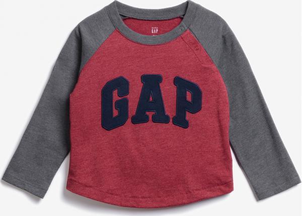 Triko dětské GAP