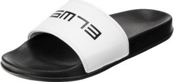 SAM 73 Pantofle