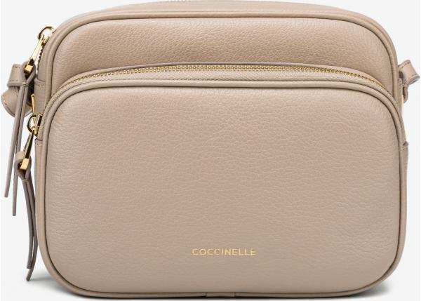 Cross body bag Coccinelle