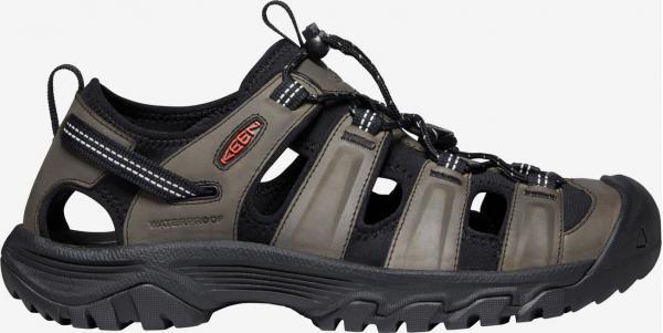Targhee III Outdoor sandále Keen