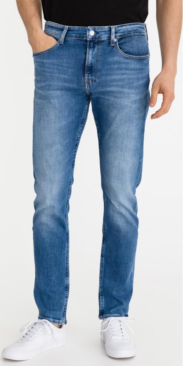 Slim Jeans Calvin Klein