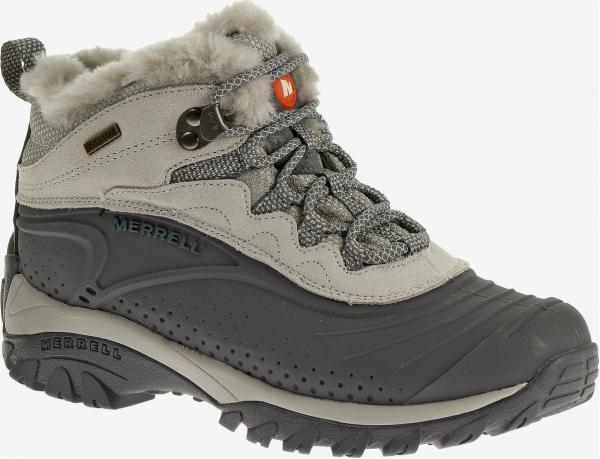 Storm Trekker 6 Outdoor obuv Merrell