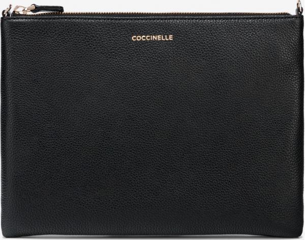 Mini Cross body bag Coccinelle