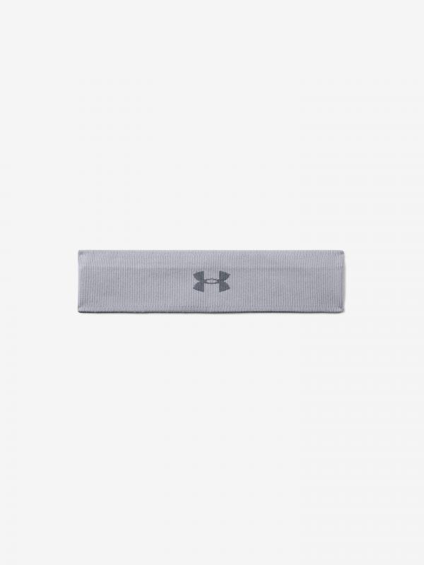 Jacquard Perfect Čelenka Under Armour