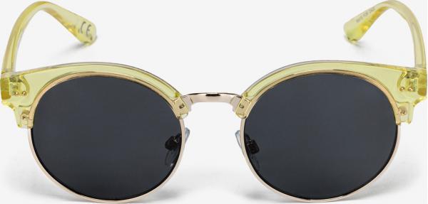 Rays For Daze Sun Sluneční brýle Vans