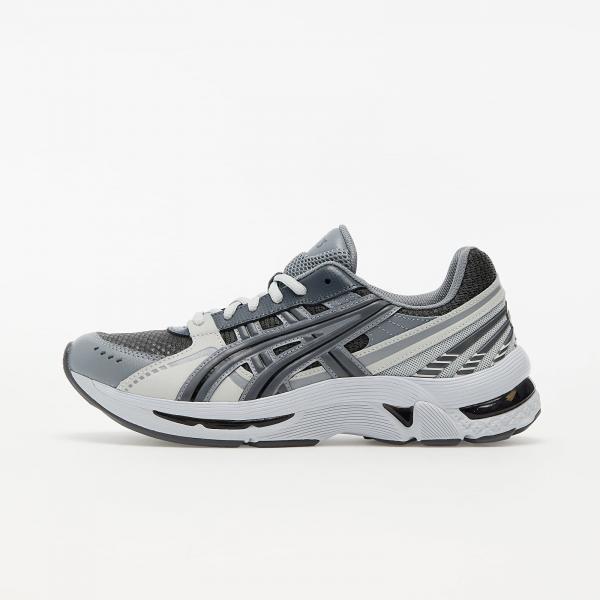 Asics Gel-Kyrios Black/ Carrier Grey
