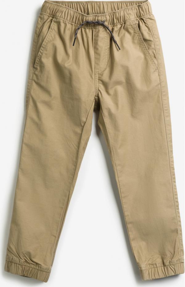 Eday Kalhoty dětské GAP