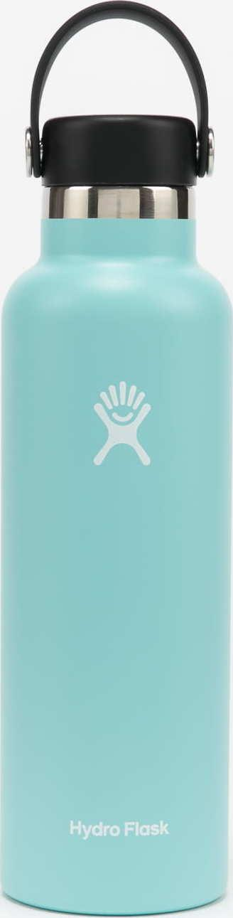 Hydro Flask Standard Flex Cap (621ml) světle modrá