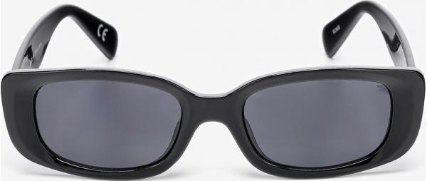 Bomb Sluneční brýle Vans