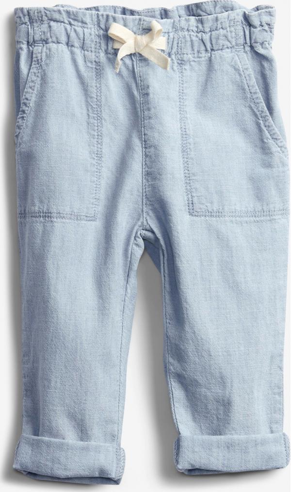 Easy Kalhoty dětské GAP