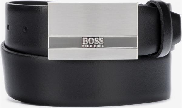 Baxton Pásek BOSS