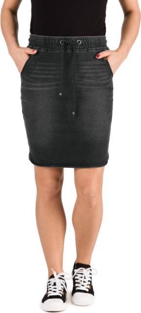 SAM 73 Dámská sukně