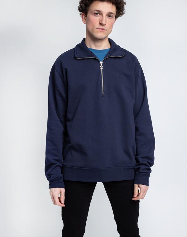 By Garment Makers Gordon 3096 Navy Blazer M