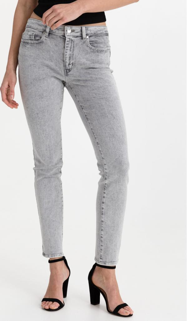 Britty Bling Jeans GAS
