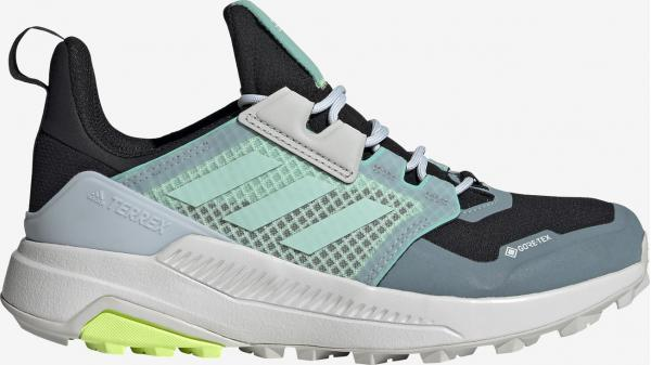 Terrex Trailmaker Gtx Outdoor obuv adidas Performance
