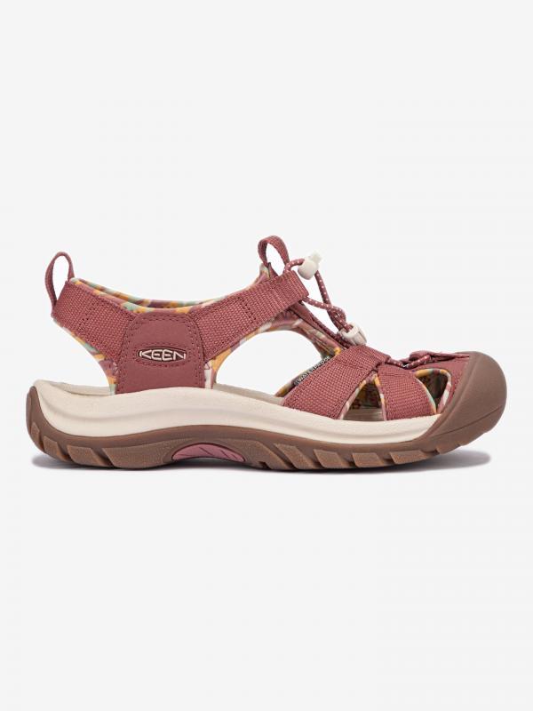 Venice H2 Outdoor sandále Keen