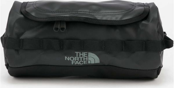 The North Face BC Travel Canister - L černá