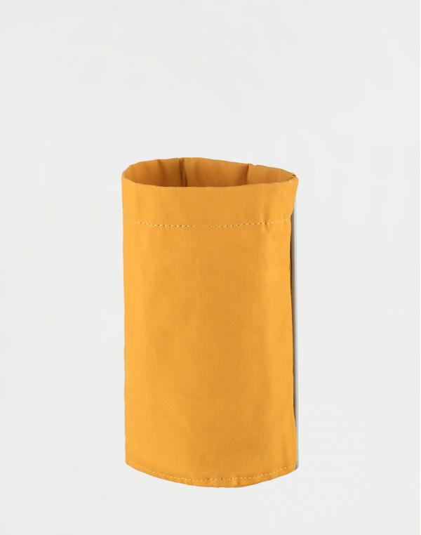 Fjällräven Kanken Bottle Pocket 160 Ochre