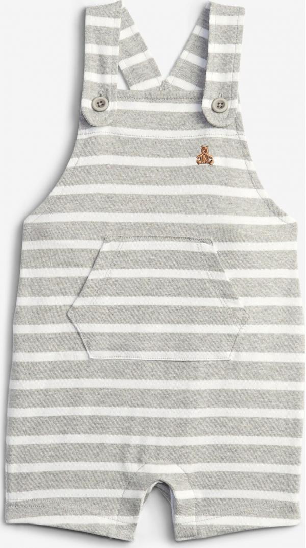 May Kalhoty s laclem dětské GAP