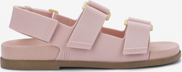 Papete Pretty Sandále Melissa