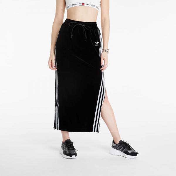 adidas x Angel Chen Long Skirt Black