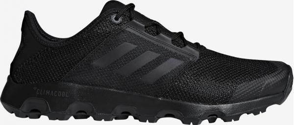 Terrex Voyager Outdoor obuv adidas Performance