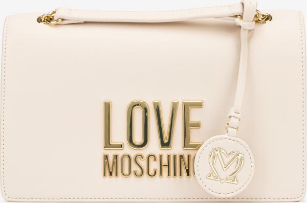 Cross body bag Love Moschino
