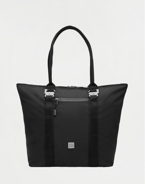 Db (Douchebags) The Æra 25L Tote Black Out