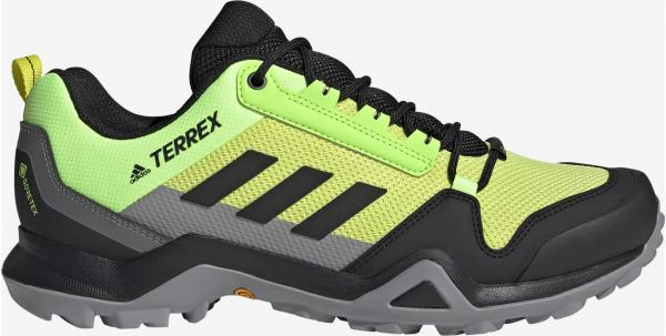 Terrex Ax3 GORE-TEX® Hiking Outdoor obuv adidas Performance