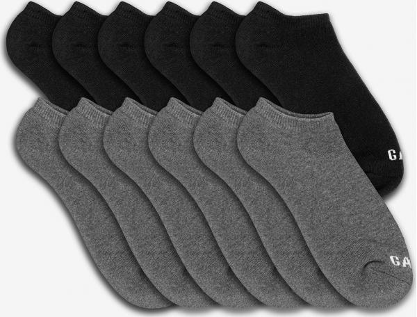 Ponožky 6 párů GAP