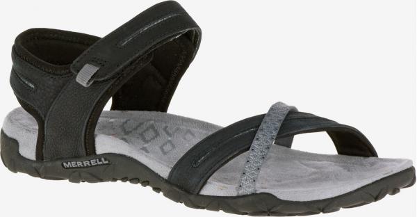 Terran Cross II Sandále Merrell