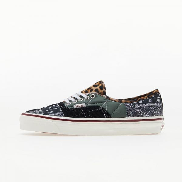 Vans Authentic 44 DX PW (Anaheim Factory) Quilted Mix