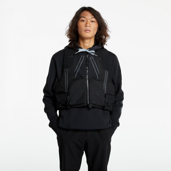 Nike x Drake NRG Nocta Vest Black