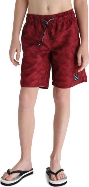 SAM 73 Chlapecké šortky FELIX