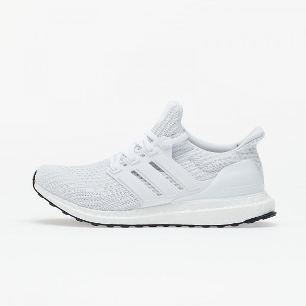 adidas UltraBOOST 4.0 DNA W Ftwr White/ Ftwr White/ Core Black