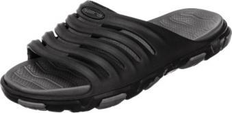 SAM 73 Pánské pantofle MIDOR