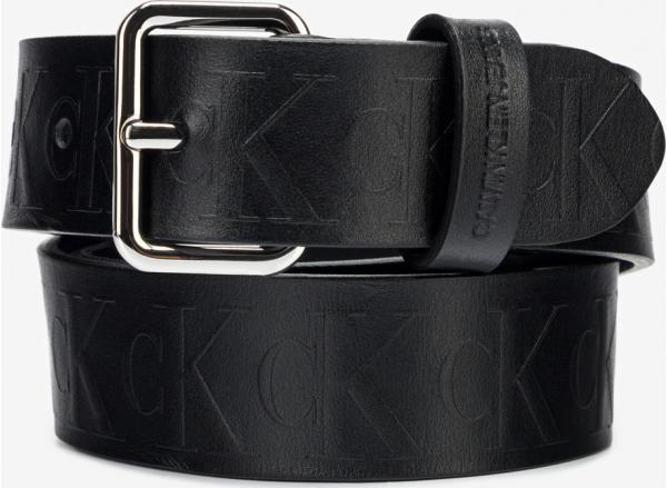 Pásek Calvin Klein